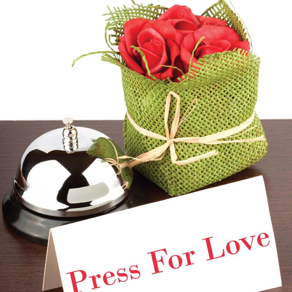 comunicazione, Per una comunicazione efficace parti dallo staff!, Hospitality Team, Hospitality Team